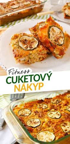 Zucchini, French Toast, Food And Drink, Low Carb, Meals, Cooking, Breakfast, Fitness, Recipes