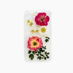 Preorder this gorgeous iPhone case. Limited quantities!