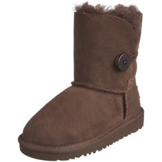 Check out this great shoes : Girl's boots | Girl's boots | Pinterest | Aster, UGG australia and Ba…