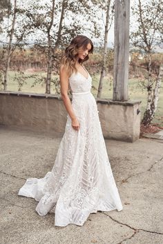 Anna Campbell Trunk Show Event March & 2020 at The Bridal Studio in Salt Lake City for One weekend only! Receive off your purchase of Anna Campbell gowns during the trunk show event! Stunning Wedding Dresses, Affordable Wedding Dresses, White Wedding Dresses, Wedding Dress Styles, Designer Wedding Dresses, Bridal Dresses, Wedding Gowns, Wedding White, Elegant Dresses