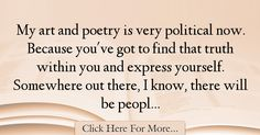 Jack Bowman Quotes About Poetry - 54583