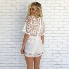 c1b5338cc76 446 Best All About That Lace images in 2019