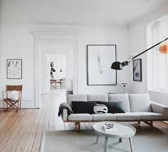 25 Fabulous Scandinavian Living Room Styles For More Comfortable Space Ideas Minimalist Home Interior, Scandinavian Interior Design, Scandinavian Living, Minimalist Living, Scandinavian Blankets, Luxury Interior, Interior Paint, Interior Ideas, Interior Architecture