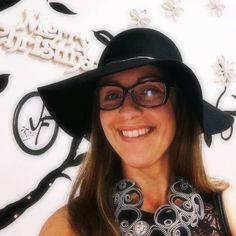 #JFselfie #Silvia #JFgirl #IloveJF #BelleDonne #JF #JFmodagiovane #roverbella #mantova #jfprojectdotcom #JessicaGrespi #FrancescaGrespi #zip #zipper #madeinitaly #handmade #contemporaryjewelry Per tutto il mese di #Dicembre vieni a trovarci in negozio! Scatta un #selfie con gioielli e accessori #JFproject e avrai subito diritto a uno #sconto del 30% su tutta la collezione #abbigliamento !!! 🛍🛍🛍~ VI ASPETTIAMO ~
