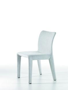 Tess Chair by Cattelan Italia