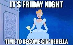 to gin or not to gin.- to gin or not to gin… hmmm🤔👌🏻. to gin or not to gin… hmmm🤔👌🏻. Funny Friday Memes, Its Friday Quotes, Funny Memes, Friday Drinking Quotes, Drinking Jokes, Gin Jokes, Happy Quotes, Funny Quotes, Cocktail Quotes