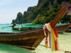 See the best of Thailand and neighbouring Cambodia in 14 days exploring the capital of Bangkok, Kanchanaburi, Chiang Mai and the incredible temples of Angkor. Bangkok, Adventure Tours, Adventure Time, Group Tours, Chiang Mai, Day Tours, Asia Travel, Southeast Asia, Cambodia