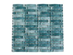 Google Image Result for http://i.ebayimg.com/t/Aqua-Curved-Mosaic-Glass-Tile-44-sq-ft-Kitchen-Backsplash-Bathroom-Shower-/00/s/NDgwWDY0MA%3D%3D/%24(KGrHqNHJE4E-lQBrvh(BPspHc7t7w~~60_35.JPG