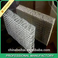 Polypropylene Fiber for Concrete---3D Fiberglass Woven Fabric