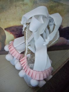 BOUTIQUE LUNA Fashion Kids, Bones, Espadrilles, Slippers, Dance Shoes, Boutique, Diy, Ideas, Kids Fashion