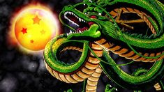 DBZ Goku vs Vegeta HD Wide Wallpaper for Widescreen Wallpapers) – HD Wallpapers Dragonball Z Wallpaper, Goku Wallpaper, Mobile Wallpaper, Wallpaper Backgrounds, Desktop Wallpapers, Dragon Ball Gt, Dbz, Anime Dragon, Arcade