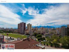Emlak Ofisinden 3+1, 185 m2 Satılık Daire 490.000 TL'ye sahibinden.com'da - 234611008