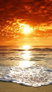 Beautiful sunset CLICK THIS PIN if you want to learn how you can EARN MONEY while surfing on Pinterest