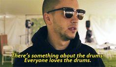 1k interview Firefly Twenty One Pilots Tyler Joseph Josh Dun 21P ...