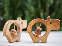 Картинки по запросу sawing out wooden figures