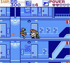 Dexter-s_Laboratory-_Robot_Rampage_-_2000_-_BAM!_Entertainment.jpg (1440×1296)