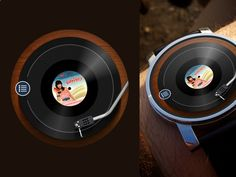 Tips For Choosing Smartwatch Android Wear: DJ App / Cathryn Briggs - If you want to buy a smartwatch and you do not know which one, you need to review well not only the prices, but also which one is right for you. To do this, we give you useful tips to make the best choice.