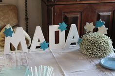 Mada 2015 - Frozen Party