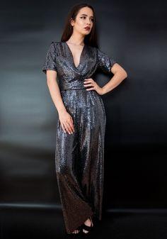 Lady, Formal Dresses, Floral, Fashion, Formal Gowns, Florals, Fashion Styles, Flowers, Formal Dress