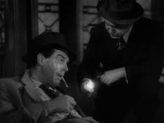 """Résultat de recherche d'images pour """"story structure of film noir"""""""