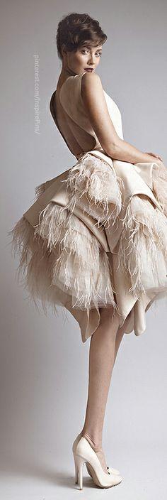 Ashi Studio FW2013-2014 Seguici diventa nostra fan ed entrerai nel mondo fantastico del Glamour Shoe shoes scarpe bags bag borse fashion chic luxury street style moda donna