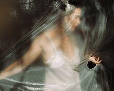 Portfolio — Jordan Tiberio Rosanna Jones, Art Inspiration Drawing, Jordans, Portrait, Photography, Instagram, Fashion, Moda, Photograph