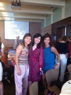 @Claudia Cantú  @Karina Paje mendoza @Foro Kiik