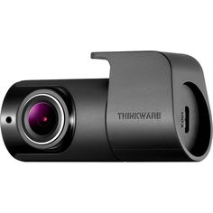 Thinkware Rear View Camera (Model: Thinkware Rear View Camera (Note: Only Compatible with the Unit. Car Camera, Video Camera, Wireless Backup Camera System, Rear View Mirror Camera, Best Noise Cancelling Headphones, Advanced Driving, Cmos Sensor, Types Of Cameras, Dashcam
