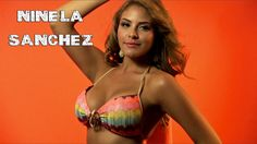 This video is a behind the scene sneak peak of Ninela Sanchez doing a photo shoot for the promotion of Miss America Latina Canada. Miss America, Pageants, Beauty Pageant, Pageant Dresses, Mother Of The Bride, Bride Groom, Bikinis, Swimwear, Special Occasion