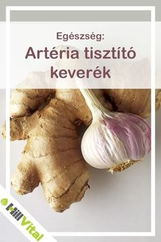Natural Oils, Natural Health, Home Remedies, Natural Remedies, Health Advice, Herbal Medicine, Herbalism, Garlic, Nutrition