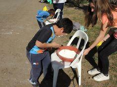 Colectivo Juana Azurduy - imagen - Día de los Niños y Niñas 2014