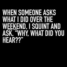funny quotes about life humor & funny quotes ; funny quotes laughing so hard ; funny quotes about life ; funny quotes for women ; funny quotes to live by ; funny quotes in hindi ; funny quotes about life humor Man Humor, Life Humor, Accounting Humor, The Words, Hysterectomy Humor, Friday Quotes Humor, Humor Quotes, Memes Humor, Humor Humour