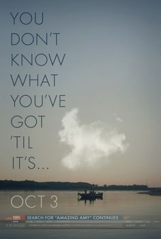 Gone Girl DVD Release Date