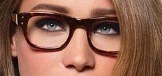 Si estás buscando nuevas #gafas graduadas para esta temporada, no te pierdas nuestro nuevo post con los mejores #consejos para elegir las adecuadas.  http://barcelonaloptica.com/comprar-gafas-graduadas-consejos/
