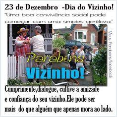 ALEGRIA DE VIVER E AMAR O QUE É BOM!!: DIÁRIO ESPIRITUAL #311 - 23/12 - Natal