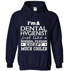 DENTAL HYGIENIST T Shirts, Hoodie. Shopping Online Now ==►…