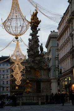 Wien, per Nadal