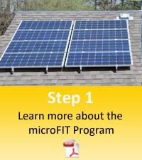 We are the solar panel installation company in Ontario. If you are looking for microFIT solar system installers in Ontario, look no further than Solar Trader. Solar Panel System, Panel Systems, Solar Panels, Solar Panel Installation, Ontario, Workshop, Learning, Outdoor Decor, Free