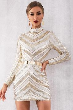 Diplomatic Spring And Summer New Womens Fashion Sequin Dress Performance Mesh Dragging Skirt Frozen Elsa Discounts Price Home
