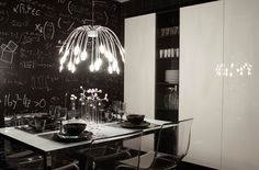 Meble kuchenne - nowe propozycje, IKEA METOD, fot. mat. prasowe