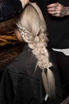 87 meilleures images du tableau HAIR.   Blonde hair, Hair, makeup et ... 4fe0ab19adda