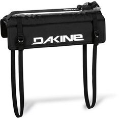 Delmarva Board Sport Adventures has Dakine products at an affordable price. Check out http://www.delmarvaboardsportadventures.com/store/brand/dakine/dakine-tailgate-surf-pad-15s to see our Dakine selection!