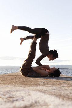 ★♥★ Yoga Love    ★♥★ Amour yoga    #yoga #Weir #bizarre #sport #flexible #Balance #posture #amazing #beau #force #power #fun #funny   #yogi #yogis #Life #Style #LifeStyle #health #Peace #WorkOut #Yoginspiration #inspiration #body #corps #organisme #organism #respiration   #namaste #fitness #mind #esprit #forme #aptitude #mental #ability #potentiel #potential #entrainement   #practice #pratique #coaching #form #training #Yogalicious #Alternative #Exercice