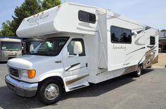 2006 Coachmen Leprechaun 317 KS for sale  - Ashland, VA | RVT.com Classifieds