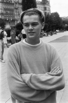 Leonard Dicaprio, Young Leonardo Dicaprio, Beautiful Boys, Pretty Boys, Cute Boys, Gossip Girls, Liam Hemsworth, James Mcavoy, Christina Hendricks