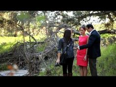 Preparation and Posing Tips for Couples on Photo Shoots