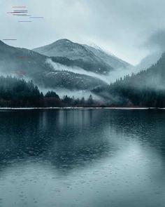 North Cascades National Park – Photography, Landscape photography, Photography tips Travel Photography Tumblr, Photography Beach, Landscape Photography Tips, Nature Photography, Photography Books, Photography Lighting, Photography Backdrops, Digital Photography, Photography Basics