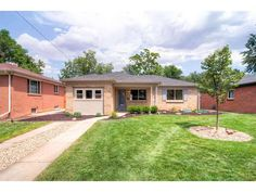 Beautiful, Complete Remodel in #Montclair. View the status of home and more details at http://www.kathymcbane.com/sharp-beautiful-complete-remodel-in-montclair/