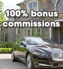 Finally a dynamic powerful tools suite that pays YOU 100% in residual commissions!  Click below for a quick compensation plan overview and see just how easy you can be in instant profit!  >>> http://www.pureleverage.com/?id=kambaw