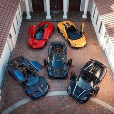 Supercars, Sports Cars Lamborghini, Performance Wheels, Rich Kids Of Instagram, Luxury Sports Cars, Mc Laren, Koenigsegg, Fast Cars, Exotic Cars